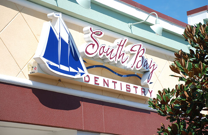 Apollo Beach Dentist